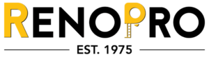 Renopro Building Construction
